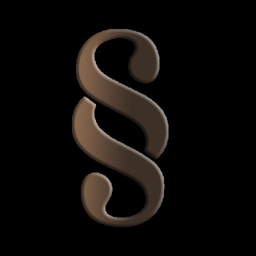 drlonyai logo